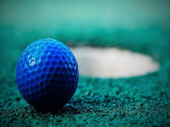 Golf Tour Cantabria