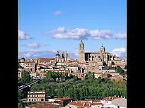 Parador de Salamanca