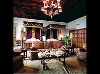 Chambre Unique Cardenal