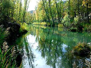 Júcar River