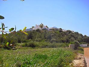 Puig de Misa