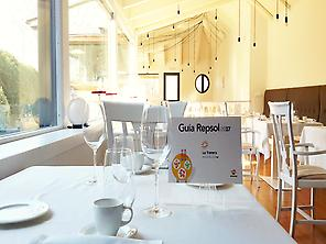 RESTAURANT AND HOTEL SOL REPSOL
