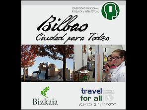 Bilbao, Ciudad para Todos