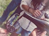 Ronda wine