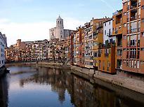 Río Oñar Girona