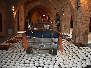 Vosttel Museum 3