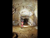 Cueva de Arrikrutz