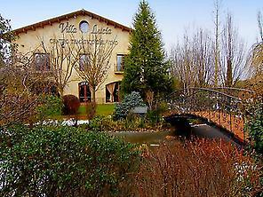 Villa Lucia Wine Centre