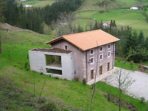 Aizpitta Museum