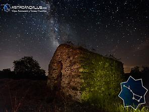 Astroandalus.com