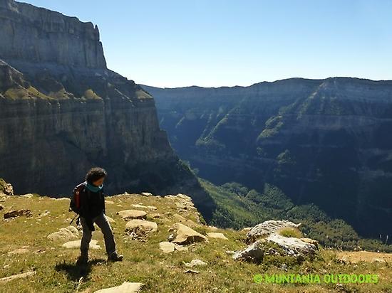 Ordesa National Park