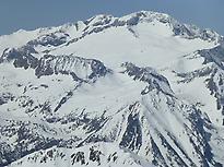 Esquí de travesía Maladetas
