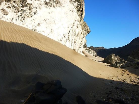 Day 5. Cabo de Gata
