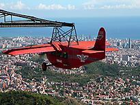 Tibidabo Clàssic