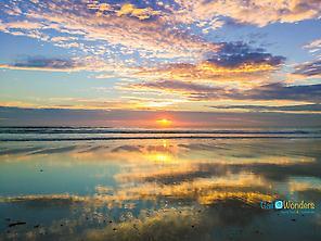 Vilar Beach