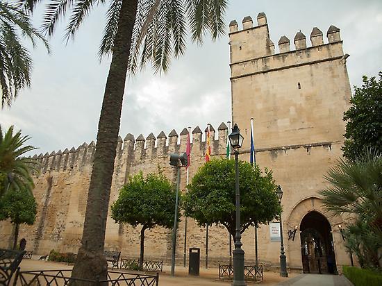 Empreintes de la ville historique