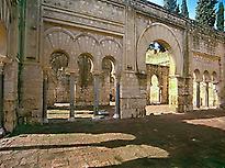Córdoba Experience