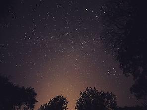 Estrellas y Mitos
