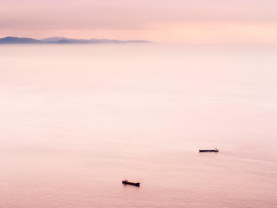 The North-Coastal WAY of SAINT JAMES