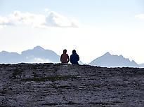 Pirineos con tranquilidad