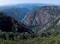 Galicia Grand Tour