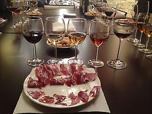 Gastronomía y cultura