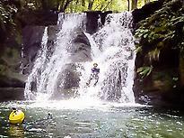 Ravine of Vieiros