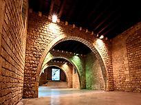Ruta Barcelona Embrujada
