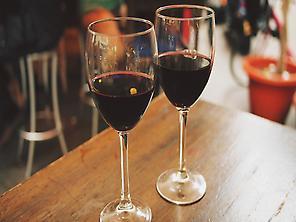 Dégustation de vins espagnols