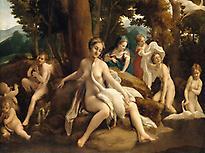 The Secret Language of Art at the Prado