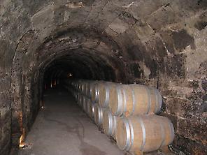 Bodegas Ribera del Duero