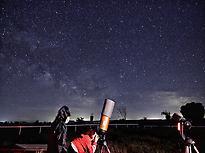 Robotic Telescope