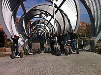 Segcityoturs_Puente Tubular