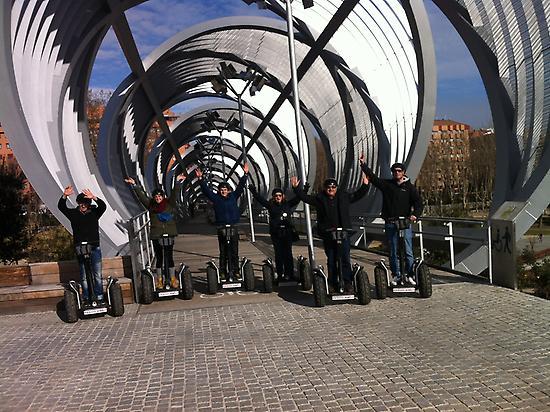 Segcitytours_Puente Tubular