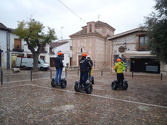 Segcitytours_Iglesia San Roque