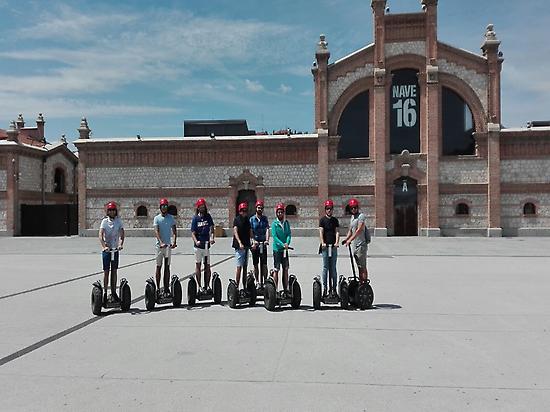Segcitytours_Matadero