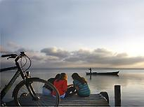 Bike & Boat Mirador Albufera