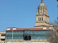 Museum Casa de Lis