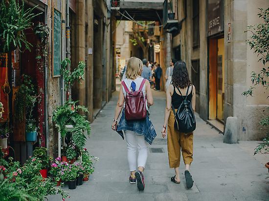 Ribera Quarter