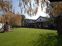 THE WINE VILLAGE, CVNE