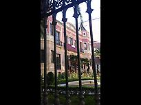 Ruano House @TurismoGigante