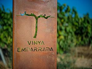 Vilafranca Wine Trail
