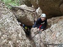 Monserrat Ferrata