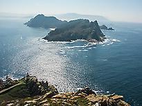 Conoce Galicia