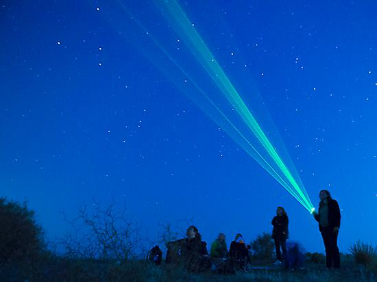 Nature, astrotourism, routes, hiking,