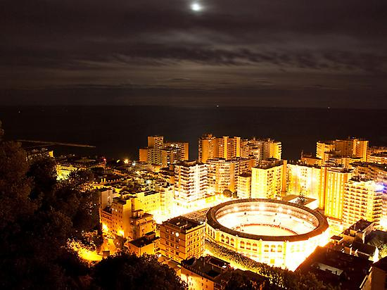 NightLife Tour/PubCrawl Málaga