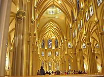 Tour Cathedral+Royal Alcazar