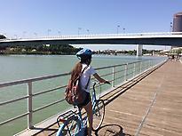 Seville Bike