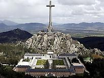 el Escorial & Valle de los Caídos