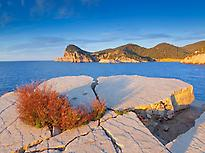 Landscapes of the Balearic Islands